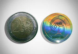 ElectroClean-2-Euro