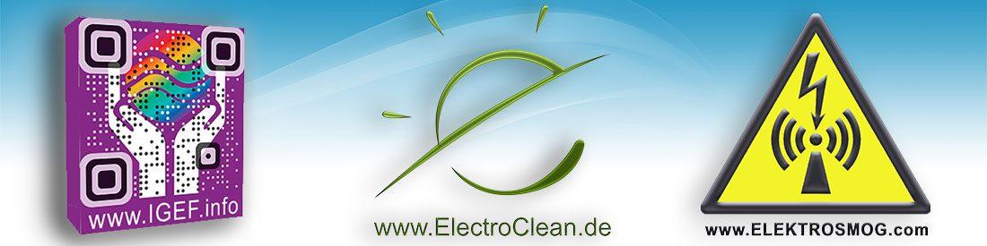 ElectroClean