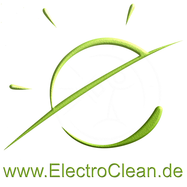 ElectroClean_LOGO-3D-klein-17